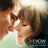 The Vow (Original Motion Picture Score)