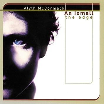 An Lomall - The Edge