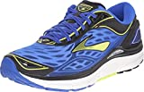 Top 5 Best Brooks Running Shoes Reviews 7