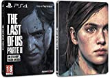 The Last of Us Parte II - Edición Exclusiva Amazon...
