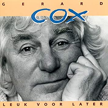 Leuk Voor Later (Remastered)
