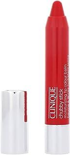Clinique Chubby Stick Moisturizing Lip Color Balm - 11 Two Ton Tomato, 0.10 oz.