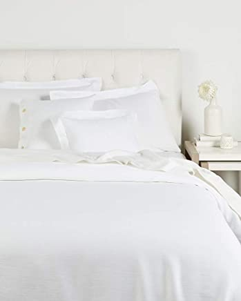 Amazon.com: Bellora - Bedding & Bath: Home & Kitchen