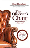 The Observer's Chair - Discovering the Real You