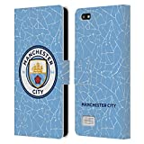 Head Case Designs Officially Licensed Manchester City Man