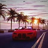 BMW (Original Mix)
