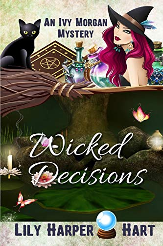 Wicked Decisions
