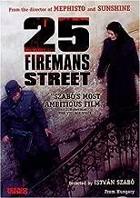 25 Fireman Street