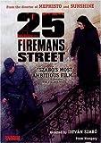 Tüzoltó utca 25. [Reino Unido] [DVD]