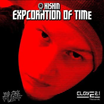 Exploration of Time