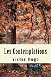 Les Contemplations - CreateSpace Independent Publishing Platform - 22/11/2017
