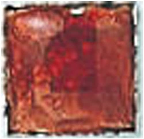 Artech Cloisonné Farbe Silber für helle No.G709 San Gold-100g 037.624