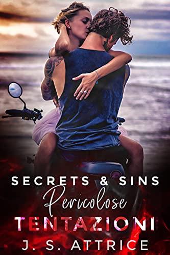 Pericolose Tentazioni (Secrets & Sins)