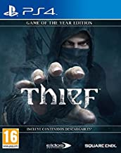 Thief - Game Of The Year Edition