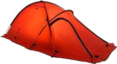 Best canopy tent design images Reviews
