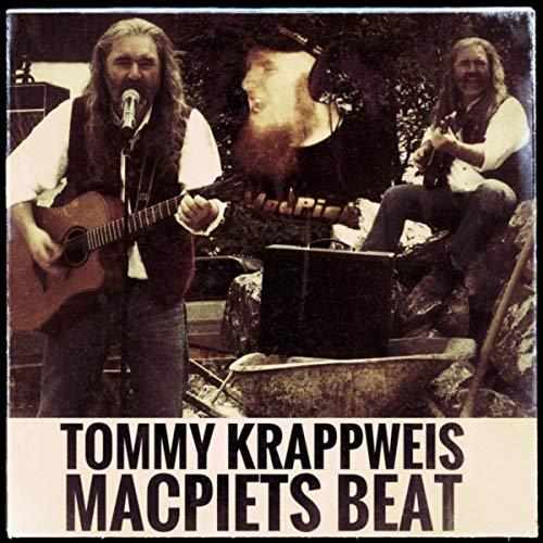 MacPiets Beat