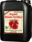 Green Future Organic Tomato Fertiliser 5 Litre