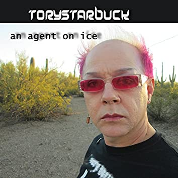 An Agent on Ice