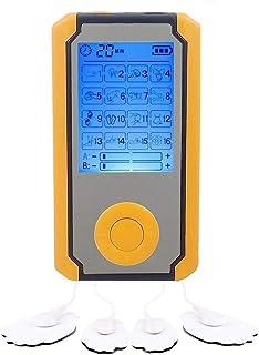 Electroestimuladores, Electrodos Para Tens, Electroestimulacion, Gimnasia Pasiva, Parches Electroestimulador, Electroestimulador Tens, Electro Estimuladores Musculares, Tens Ems Electroestimulador