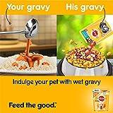 Pedigree Junior Hundefutter Huhn und Reis in Gelee, 24 Beutel (24 x 100 g) - 4