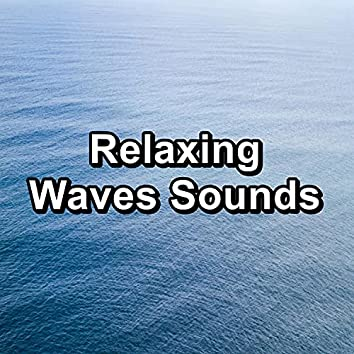 Relaxing Waves Sounds