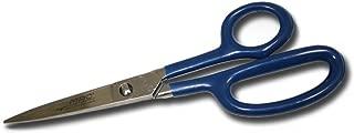 Mac Knife Kitchen Shear, 8-1/2-Inch