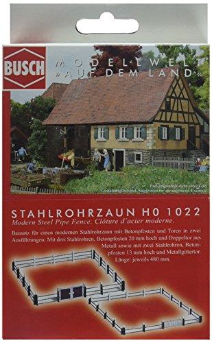 Busch 1022