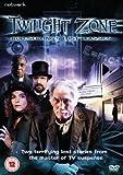 The Twilight Zone - Rod Sterling's Lost Classics [Reino Unido] [DVD]