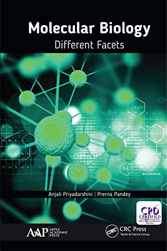 Molecular Biology: Different Facets (English Edition)