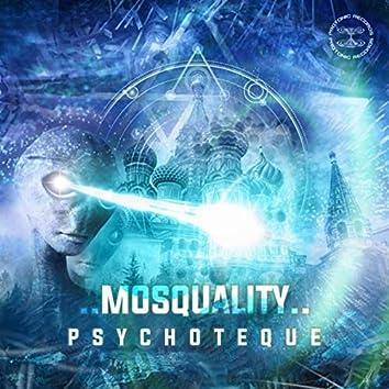 Psychoteque