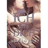 Ich Liebe Dich (Portuguese Edition)
