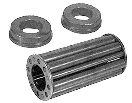 Rotary 8668 Roller Cage Bearing Kit for Velke