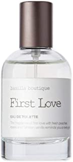Manyo Factory Banilla Boutique First Loveの香水40ml[海外直輸入]