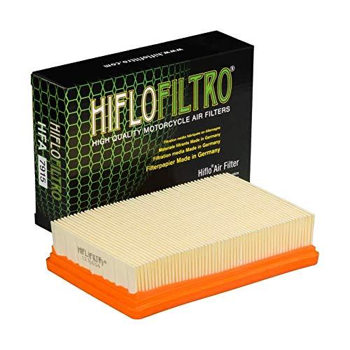Filtro Aria Hiflofiltro R1200GS 14' HFA7915