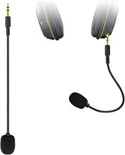 Best xo force stealth Reviews