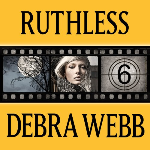 Ruthless     Faces of Evil Series, Book 6              By:                                                                                                                                 Debra Webb                               Narrated by:                                                                                                                                 Carol Schneider                      Length: 8 hrs and 25 mins     45 ratings     Overall 4.5