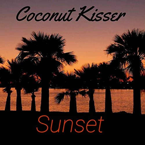 Coconut Kisser
