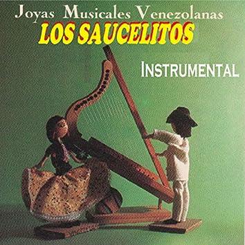 Joyas Musicales Instrumentales (Intrumental)