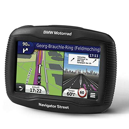 Find Discount Bmw Motorrad Navigator Street