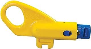 Twisted Pair Radial Stripper Klein Tools VDV110-261
