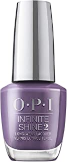 OPI Infinite Shine Nail Lacquer, ISL77 Style Unlimited 15 ml