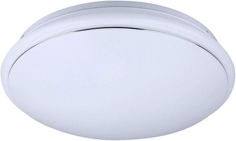 XHCP Moderne unbedeutende runde helle Küchen-Badezimmer-Balkon-Beleuchtungs-Beleuchtungs-Gang-Korridor-Portal-Lampen