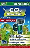 Dennerle CO2Micro-perler, 1W