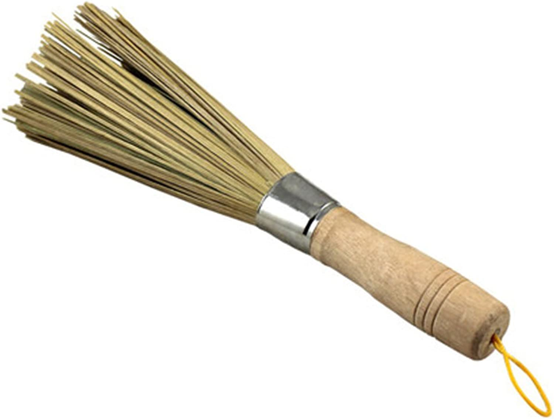 PsgWXL Plant Bamboo Feine Bambus Seidenbürste Bambusbürste Handgemachte Handgemachte Handgemachte Bambus Seidenbürste Topfbürste B07F6Y2RMZ  Verpackungsvielfalt 5dc813