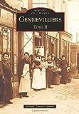 Gennevilliers - Tome II