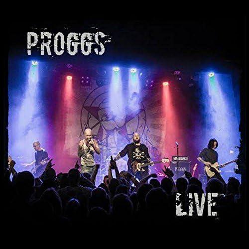 Proggs