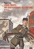 Hugo Pratt, un gentilhomme de fortune tome 2 - Venise
