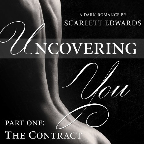 The Contract cover art