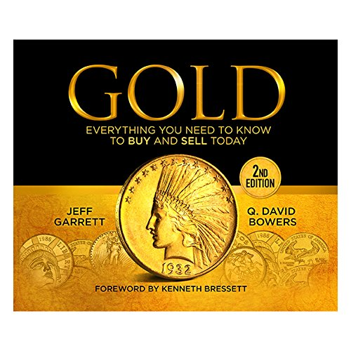 Gold: Everything You Need to Know t…