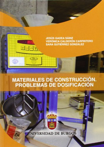 Los Mejores Materiales Construccion – Guía de compra, Opiniones y Comparativa del 2021 (España)